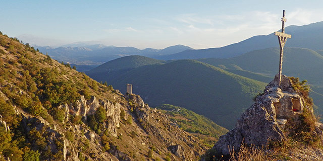 Torre-di-Roccapreturo